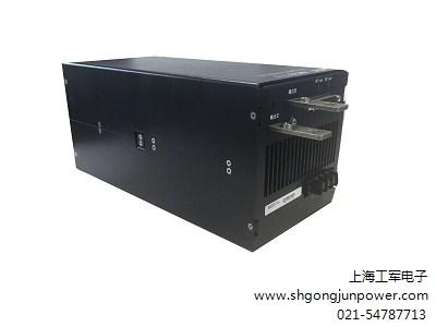 上海工军电子有限公司