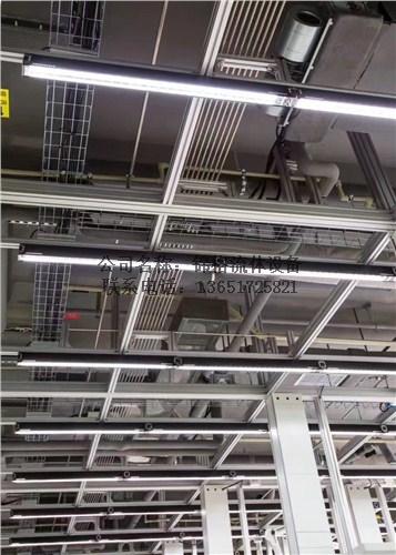 锦格流体设备(上海)有限公司