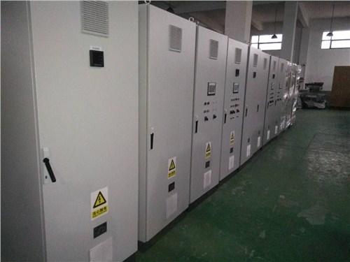上海ES电控柜    仿威ES电控柜     吉宽供