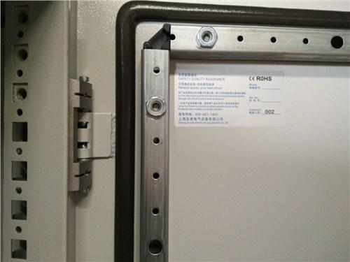 上海ES配电箱    仿威ES配电箱    吉宽供