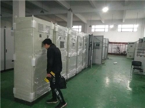上海仿威图ES控制箱    仿威图ES控制箱     吉宽供