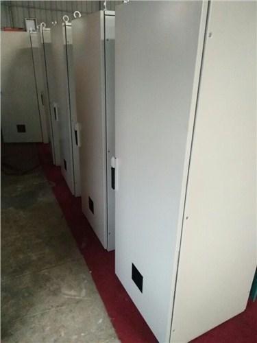 上海PS配电箱    仿威PS配电箱     吉宽供