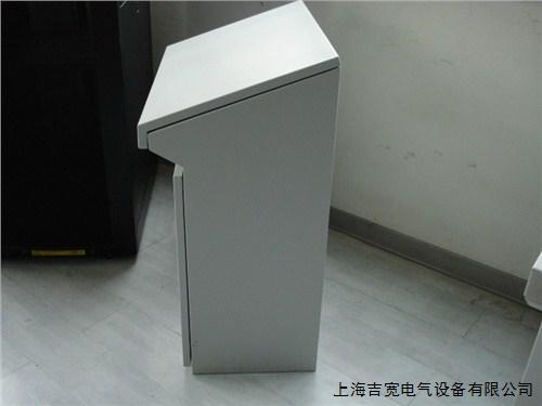 上海仿威图操作台  上海仿威斜面操作台  吉宽供
