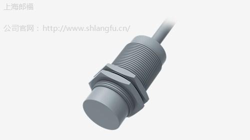 电容式传感器工作原理,电容式传感器分类,郎福供