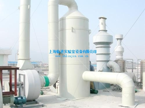 提供上海实验室整体供气系统厂家临进供