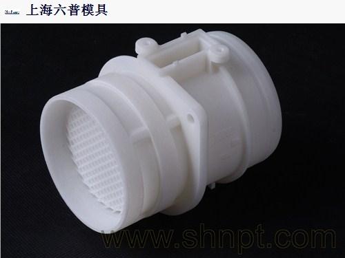安徽通讯3D打印手板样件哪家快,3D打印手板样件