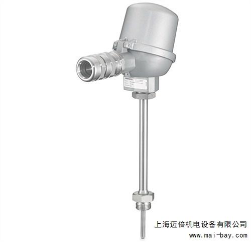 销售上海雅斯科热电阻价格价格迈倍供