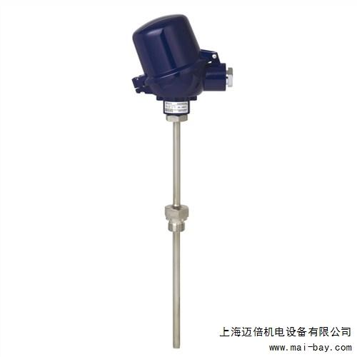 销售上海WIKA TC10-C 热电偶温度计温度热电偶代理多少钱 迈倍供
