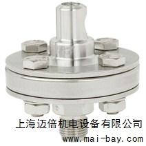 销售上海WIKA隔膜密封供应商排名迈倍供