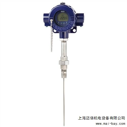 销售上海进口WIKA产品厂家报价 多少钱 直销 迈倍供