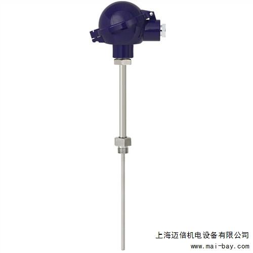 供应上海WIKA热电阻TR-10多少钱厂家报价 迈倍供