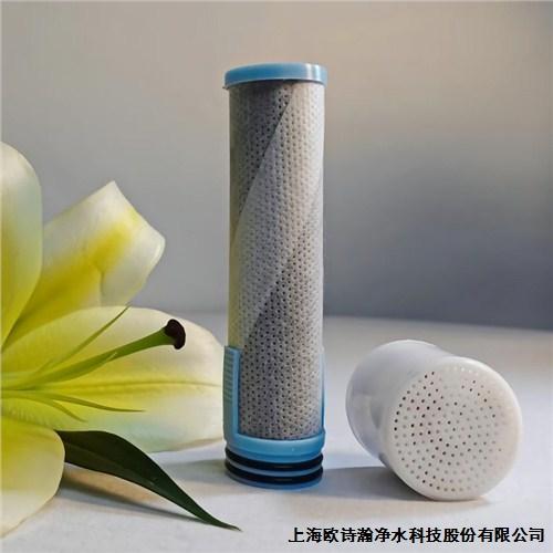 上海欧诗瀚净水科技股份有限公司