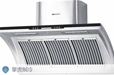采购排烟净化哪家快「上海攀虎制冷设备供应」