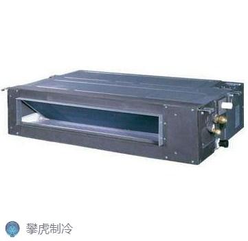上海空调施工,空调