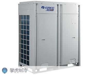 中央空调质量放心可靠,中央空调