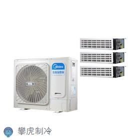 宿舍空调供应商家,空调