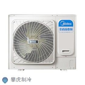 上海崇明医院空调代理商,空调