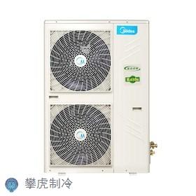 上海长宁宿舍空调安装公司,空调
