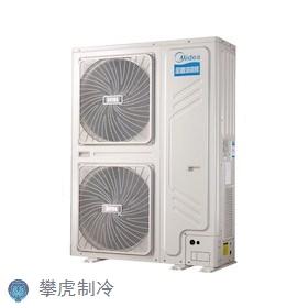 知名中央空调量大从优,中央空调