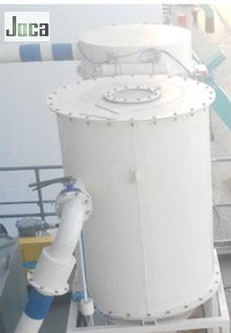陕西小型小型集尘系统来电咨询,小型集尘系统