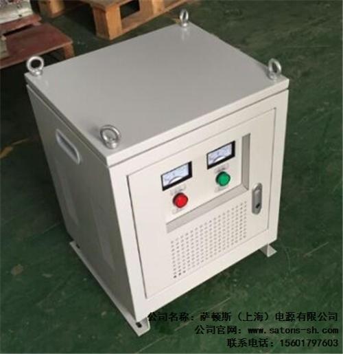 三相自耦变压器价格_稳压器厂_自耦变压器工作原理-萨顿斯(上海)电源有限公司