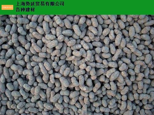 无锡优质陶粒需要多少钱,陶粒