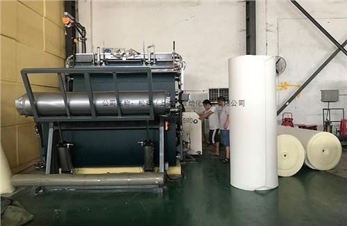 松有(上海)自动化设备有限公司