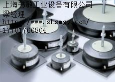上海书敏工业设备有限公司