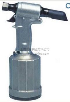 上海沃顿实业有限公司