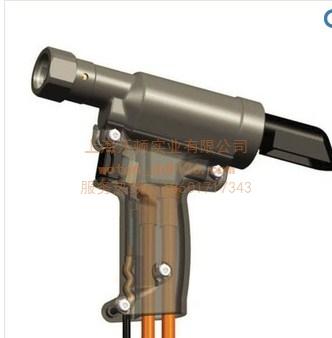 HUCK2581液压铆钉枪-代理-沃顿供