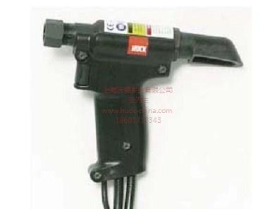 HUCK2480液压铆钉枪  沃顿供