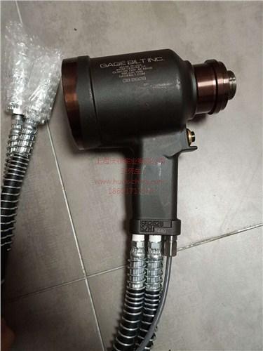 美国GB 2628液压拉铆枪-代理-沃顿供