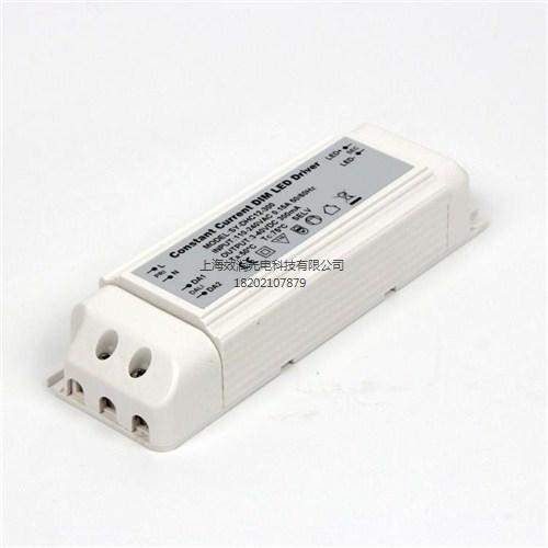 上海效润光电科技有限公司