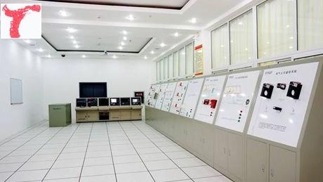 黄浦知名消防设施维护询问报价,消防设施维护