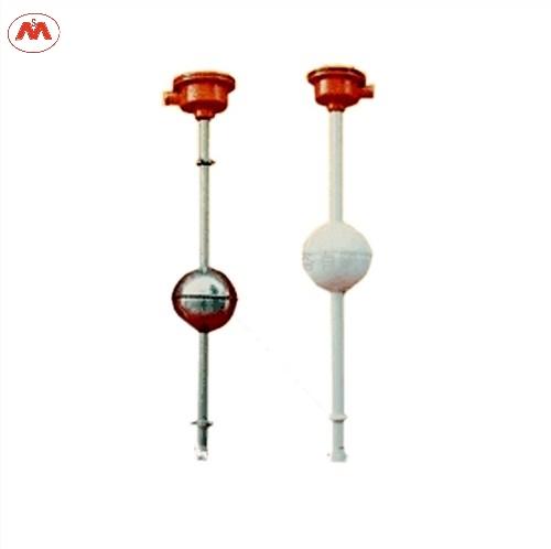 天津通用液位傳感器推薦廠家 有口皆碑 上海蘇茂自控設備供應