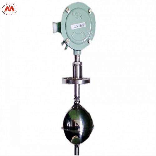 天津直销液位传感器哪家好 创造辉煌 上海苏茂自控设备供应