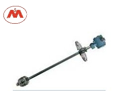 浙江知名液位传感器高性价比的选择,液位传感器