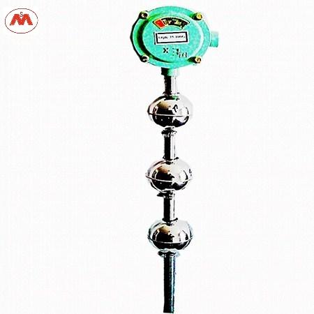 四川液位传感器哪家专业 和谐共赢 上海苏茂自控设备供应