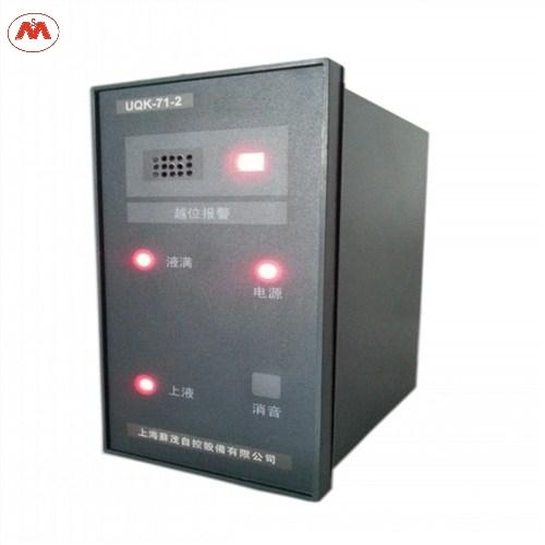 四川口碑好液位显示控制仪畅销全国 创新服务 上海苏茂自控设备供应