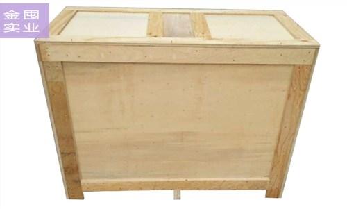 免熏蒸木箱云南口碑好免熏蒸木箱加工,免熏蒸木箱