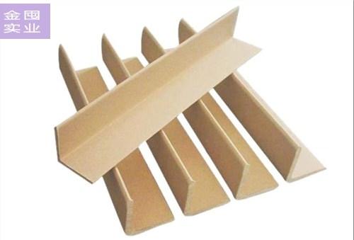 西安专业纸护角定做 有口皆碑 陕西金囤实业供应