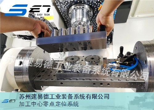 国内正规气压带传感器型零点定位器欢迎来电,气压带传感器型零点定位器