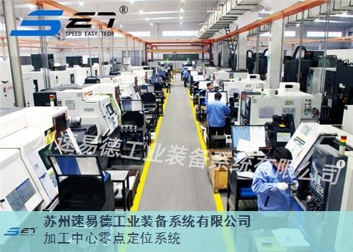 广东专业两单元转换板值得信赖,两单元转换板