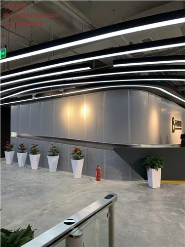 上海墙铝铝单板_上海铝单板厂家报价_上海外墙铝单板厂家_世业供