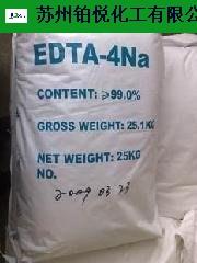 上海EDTA四钠图「苏州铂悦化工供应」