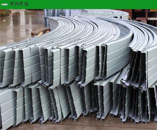 石家庄直立锁边铝镁锰板价格,铝镁锰板