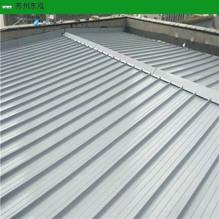 石家庄铝镁锰板制造厂家,铝镁锰板
