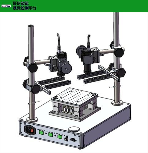 成都专业2D3D一体式检测平台厂家实力雄厚,2D3D一体式检测平台