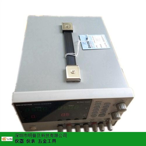 广东原装固纬直流稳压电源源头直供厂家,固纬直流稳压电源