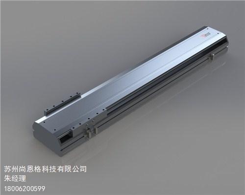 苏州尚恩格科技有限公司